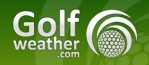 bosch hoek golf weather 2
