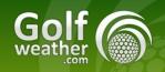 bosch hoek golf weather 2